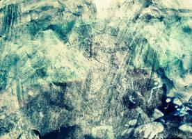 Free paint grunge texture by AbsurdWordPreferred