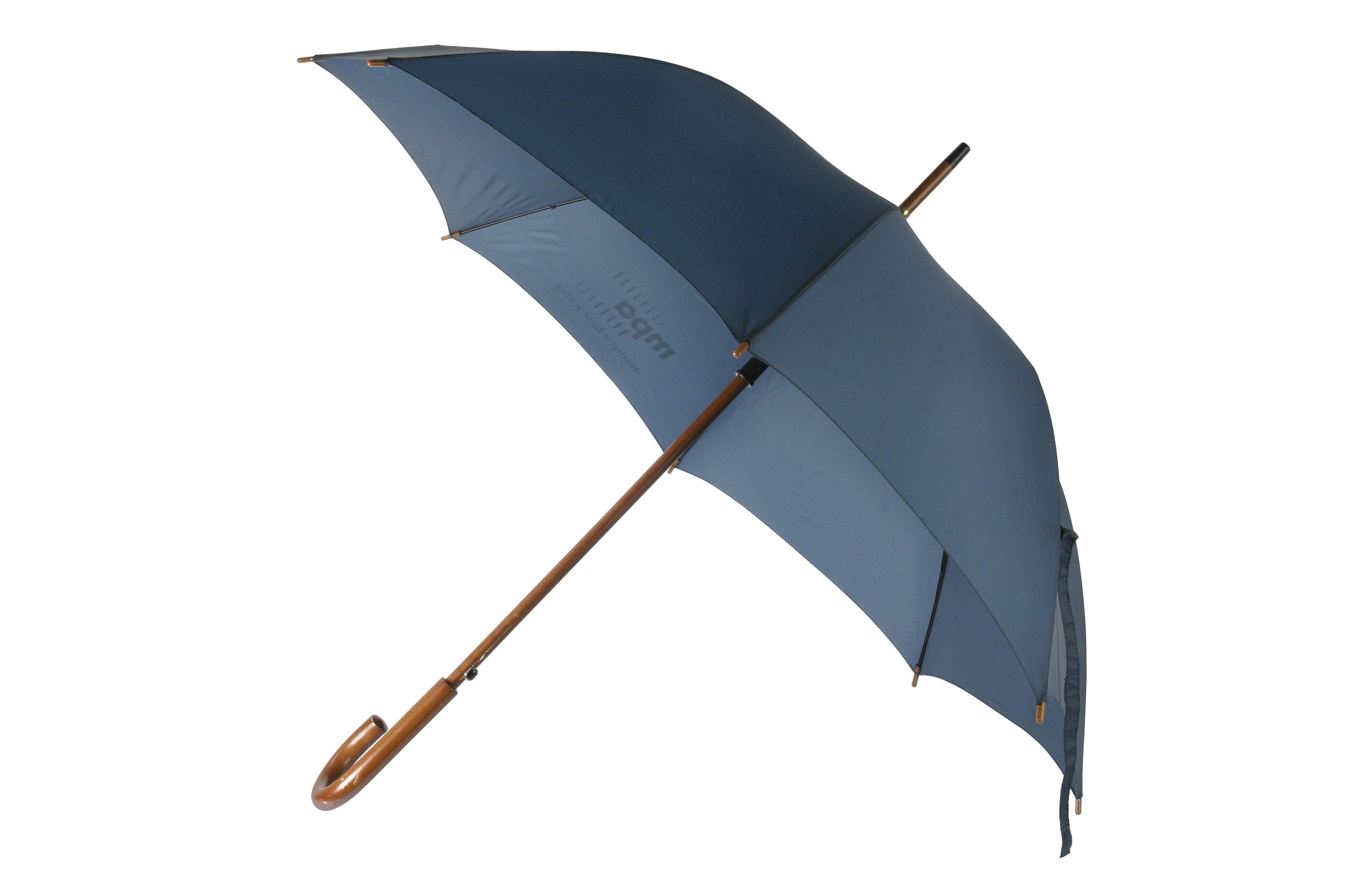 FREE PNG Umbrella by AbsurdWordPreferred