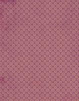 Vintage Pattern Texture by AbsurdWordPreferred
