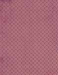 Vintage Pattern Texture