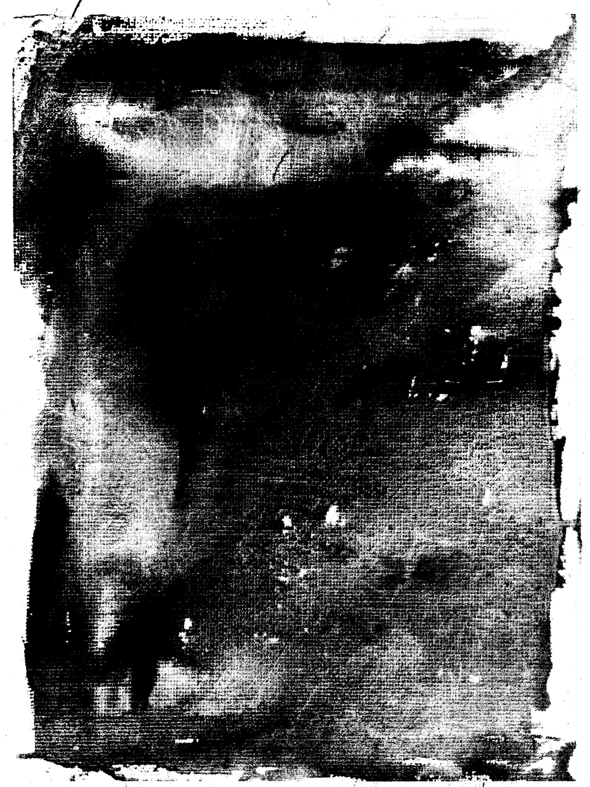 black paint on canvas texture by absurdwordpreferred on deviantart. Black Bedroom Furniture Sets. Home Design Ideas