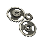 Cogs transparent PNG