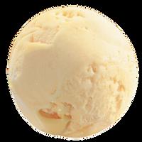 Ice Cream by AbsurdWordPreferred