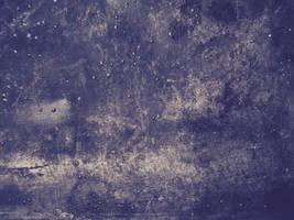 Grungey BBQ Texture by AbsurdWordPreferred