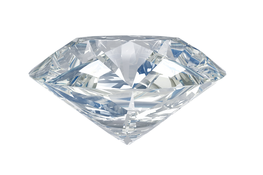 Diamond Transparent PNG