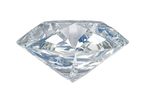 Diamond Transparent PNG