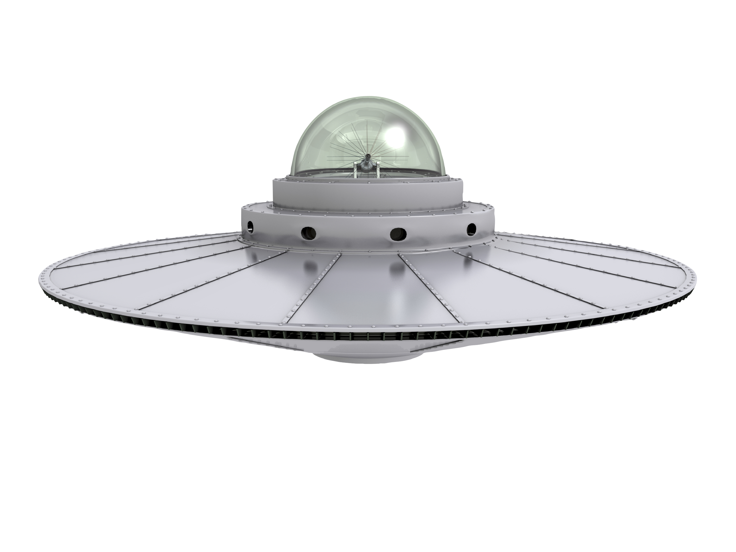 flyingsaucer | Explore flyingsaucer on DeviantArt for Ufo Ship Png  55dqh