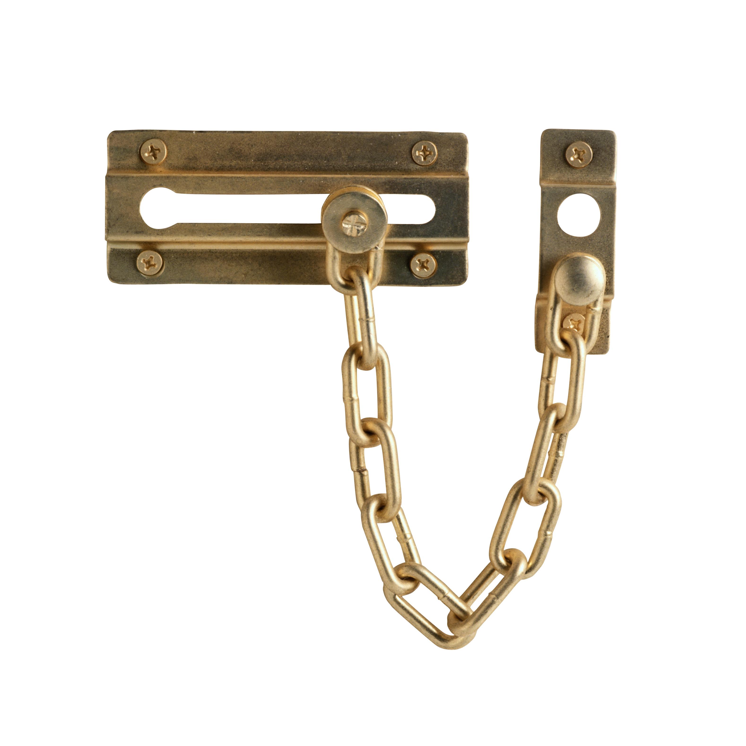 Door latch pictures for Door lock latch