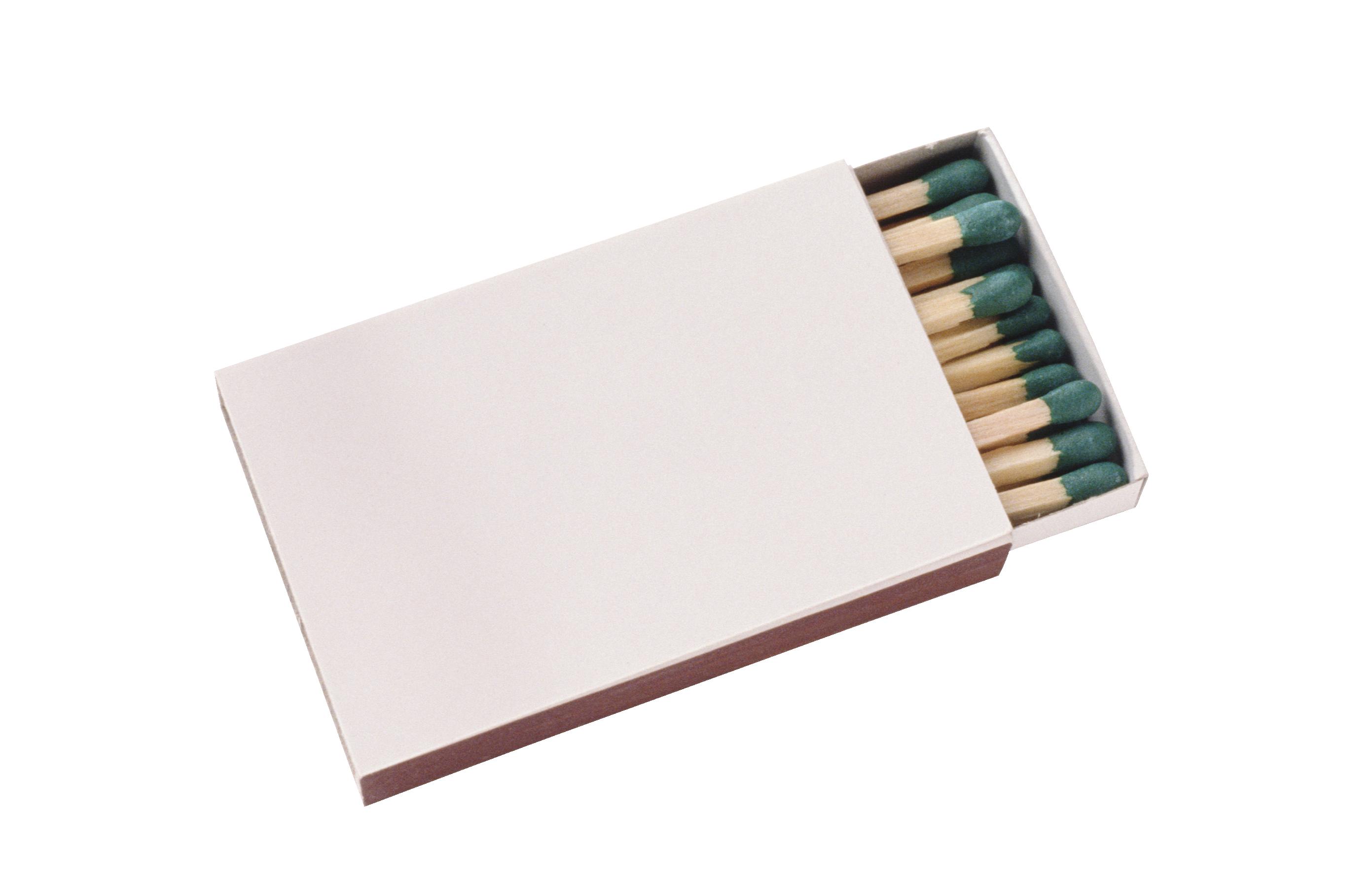 Matchbox png by absurdwordpreferred on deviantart for Modern household items