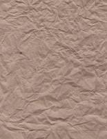 Brown Paper Bag Texture by AbsurdWordPreferred