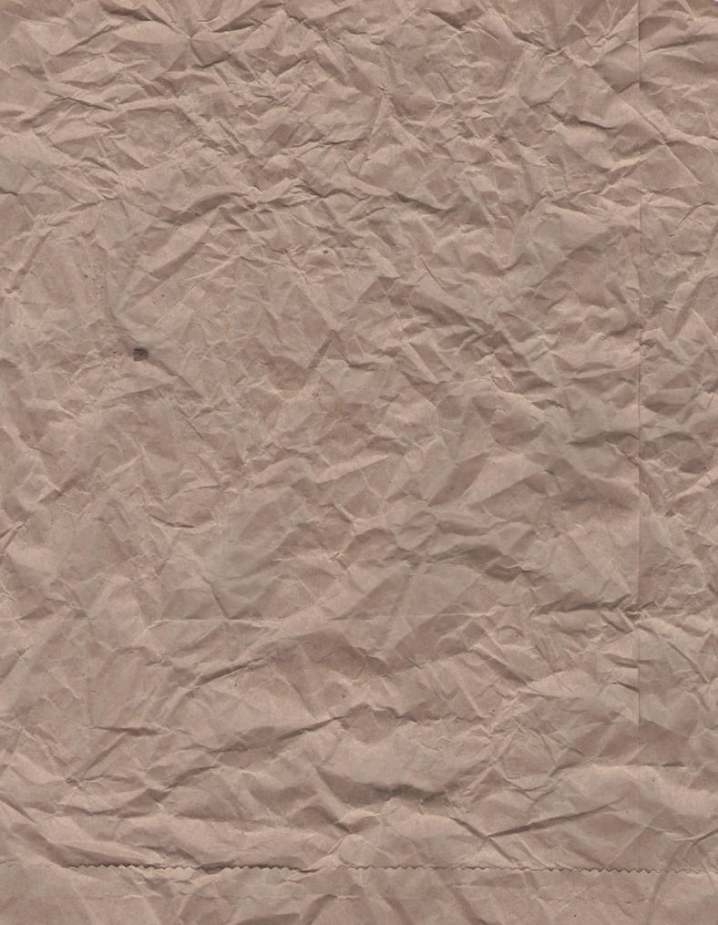 Brown Paper Bag Texture by AbsurdWordPreferredBrown Paper Texture