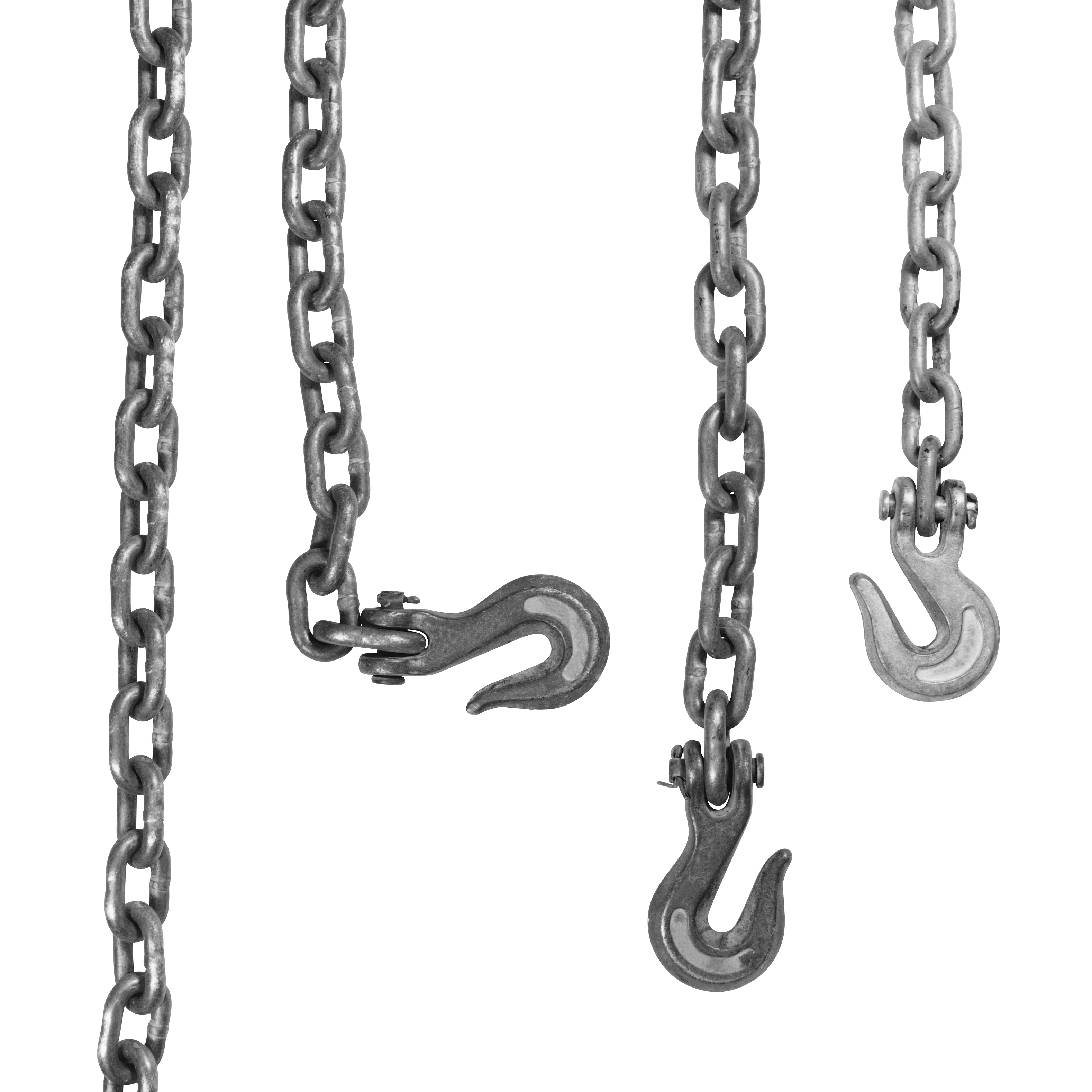 chains transparent png