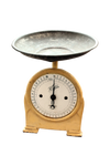 Kitchen Scales png
