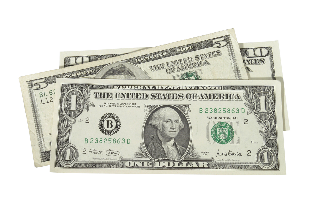 What Is Cash Benefits On Food Stamps
