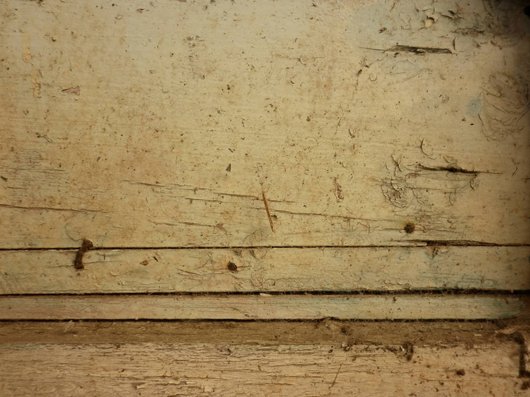 Old Wood Texture by AbsurdWordPreferred