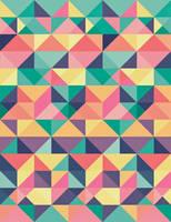 Pattern variation by AbsurdWordPreferred