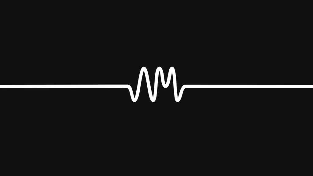 arctic monkeys desktop wallpapers - photo #26