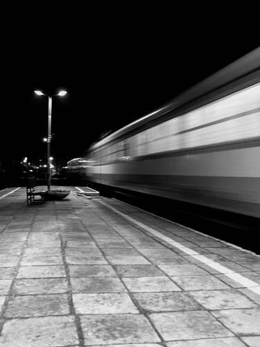 Quotidien dans Contes train__by_llittleangell
