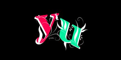 yumi1805's Profile Picture