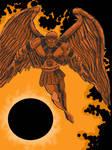 Icarus Dangerous
