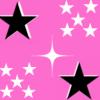 Stars by ponker