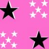 Stars 2 by ponker
