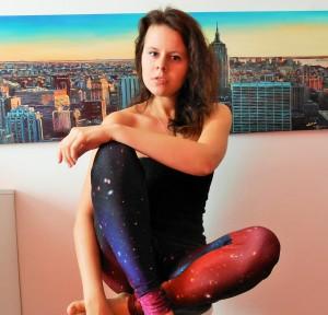 Hellvetti's Profile Picture