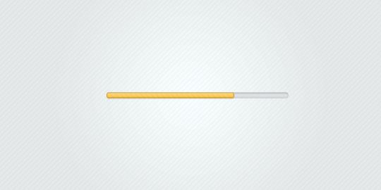 Progress Bar PSD by suraj78 on DeviantArt