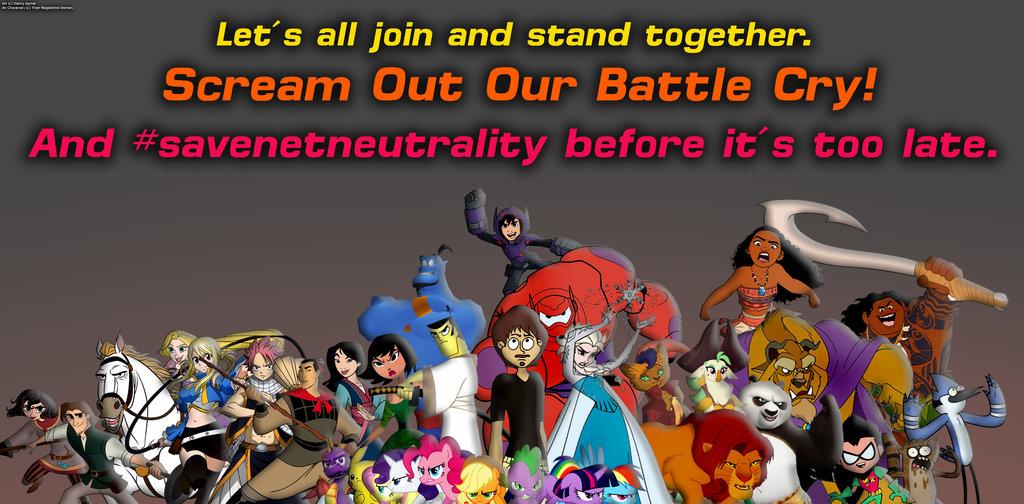 Join Together by BenorianHardback26