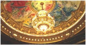 The Phantom's Opera by Katterrena