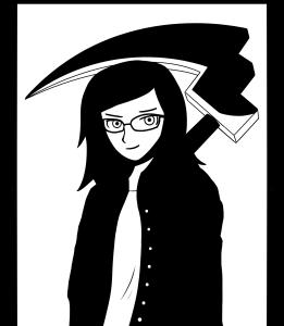 AliasFiammetta's Profile Picture