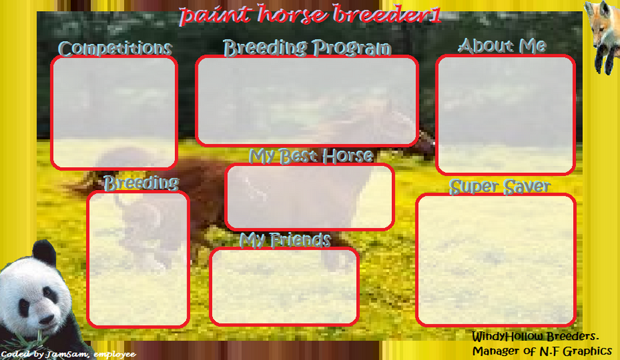 free howrse layout maker - Pokemon Go Search for: tips ...  Layout