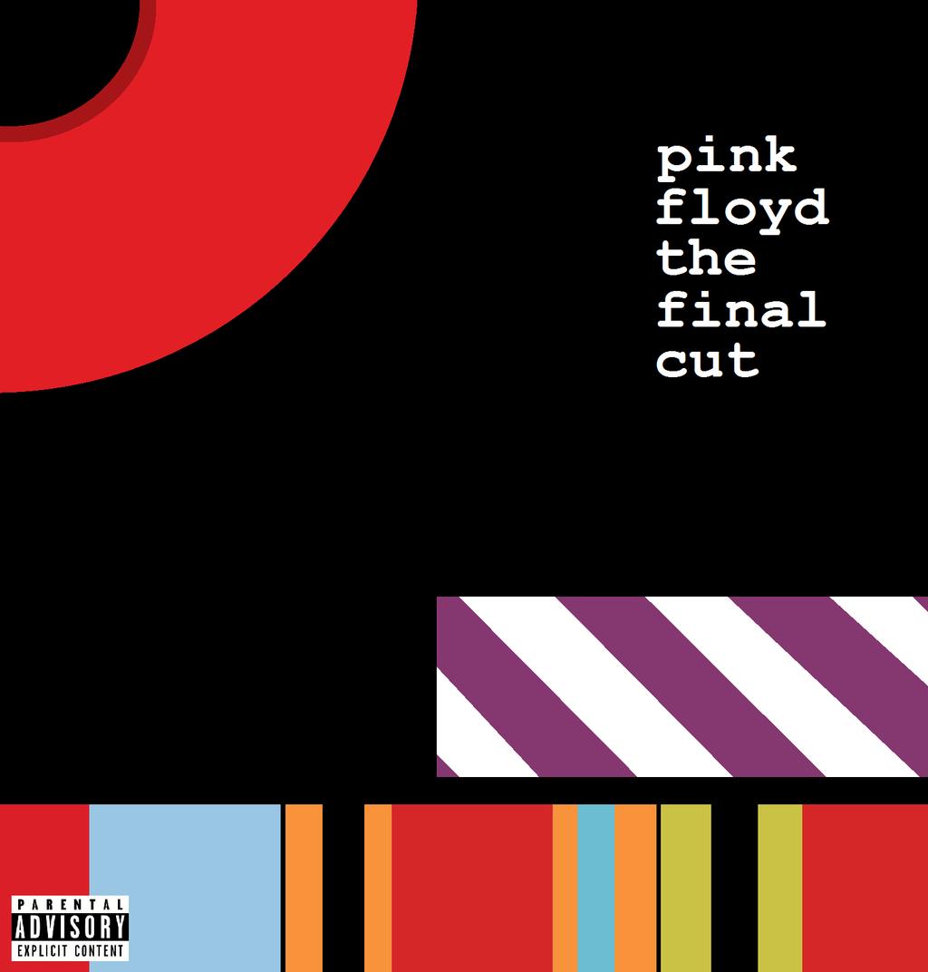 Punk floid album download
