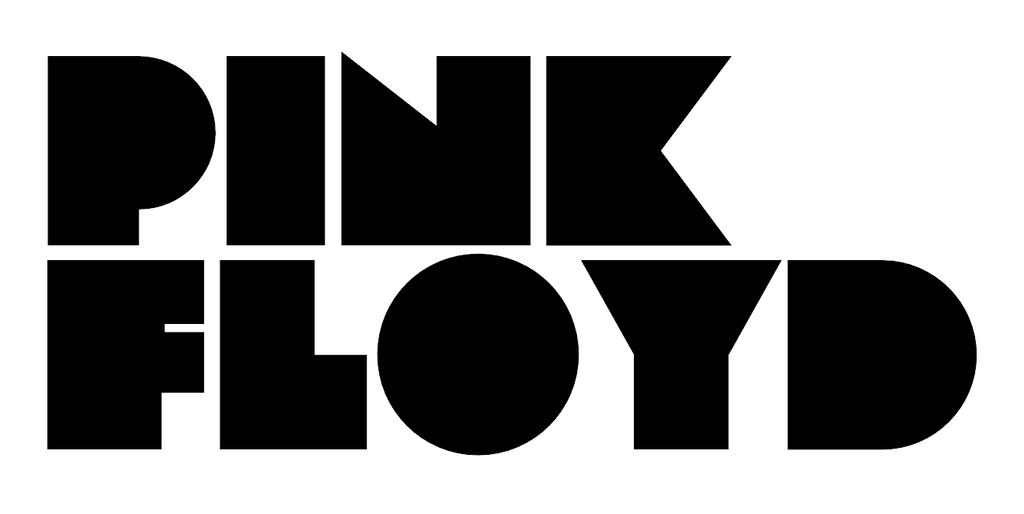 pink floyd logo custom by tjsworld2011 on deviantart
