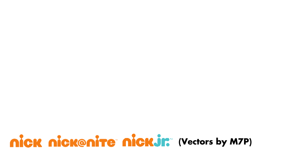 Nick Jr. was first broadcast in the UK and Ireland from , during the daytime hours from 9am - 12pm (later changed to 10am – pm) on the main Nickelodeon channel.