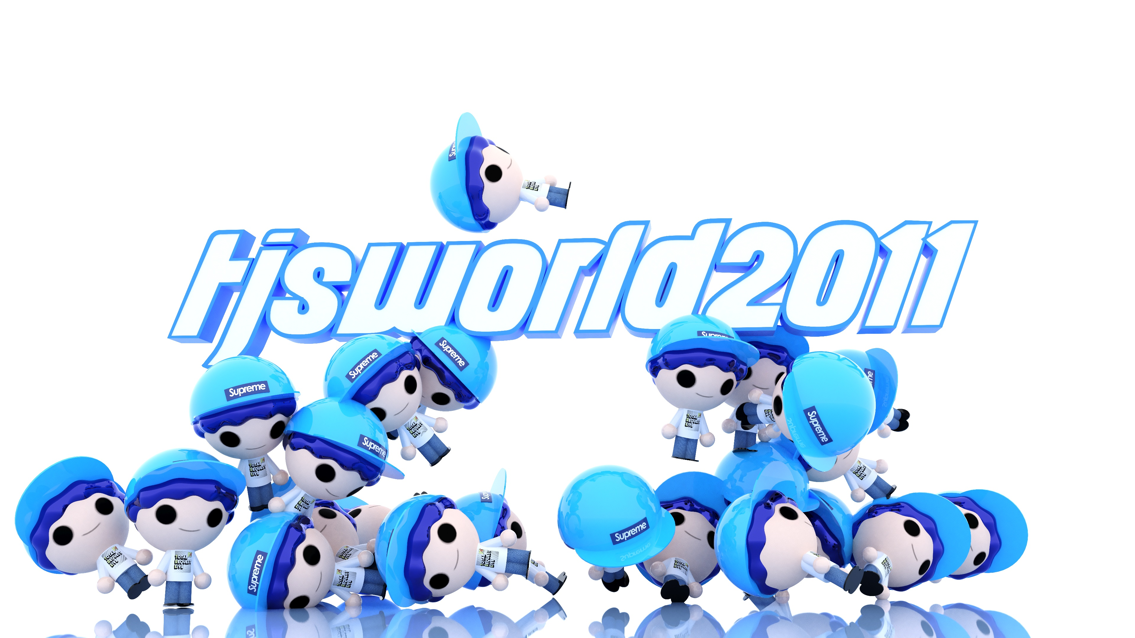 TjsWorld2011's Profile Picture