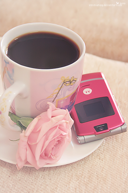 ركني الهاديء3 G_o_o_d_morning_by_w6n3oshaq