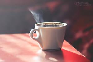 Good morning .. by w6n3oshaq