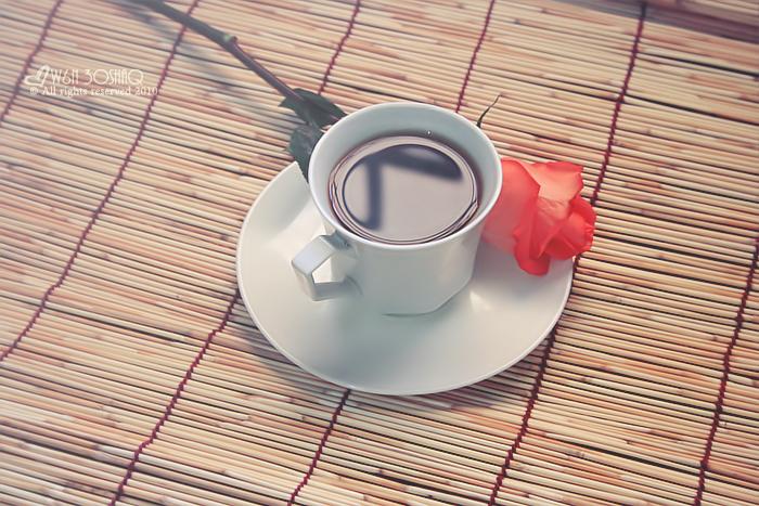 najromanticnija soljica za kafu...caj Good_evening_by_w6n3oshaq-d2y4u4n