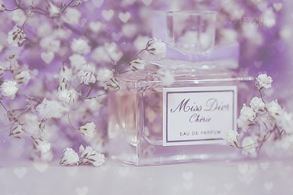 dior perfume wallpaper - photo #1
