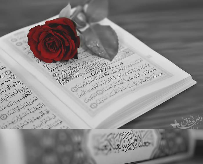 Book  - Page 2 Jum3a_6ayeba_by_w6n3oshaq-d4h7qi0