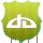 Deviantart Icon by w6n3oshaq