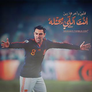 .. by w6n3oshaq