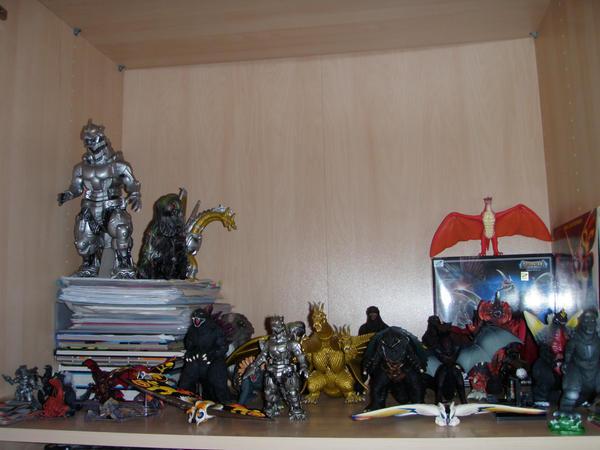 http://fc00.deviantart.net/fs47/i/2009/220/8/a/Godzilla_Collection_1_by_GIGAN05.jpg