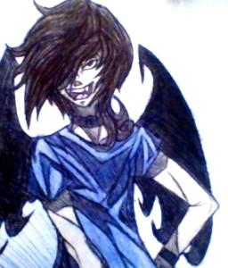 boo133's Profile Picture