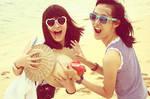 nice laugh by adalahsaya