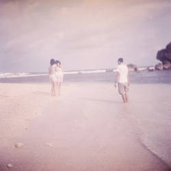 summer summer by adalahsaya