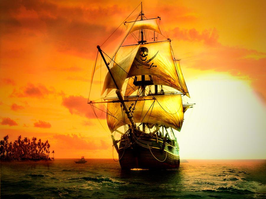 pirate_ship_by_bbruschi.jpg
