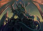 dragon demon 30min + 10min :D