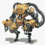 Robotek03